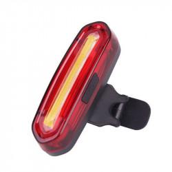 Ліхтар габаритний задній (скло) BC-TL5434 LED, USB