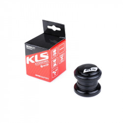 "Рульова колонка KLS AHS-20 threadless 1 1/8"" без різьби..."