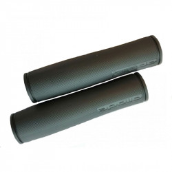 Гріпси гумові APOLLO SR-78