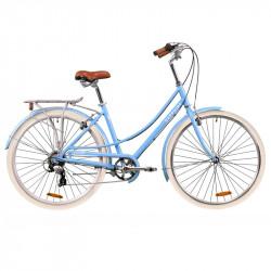 """Уживаний велосипед 28"""" DOROZHNIK SAPPHIRE 2020"""