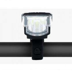 Велосипедний фонарик BC-FL1588