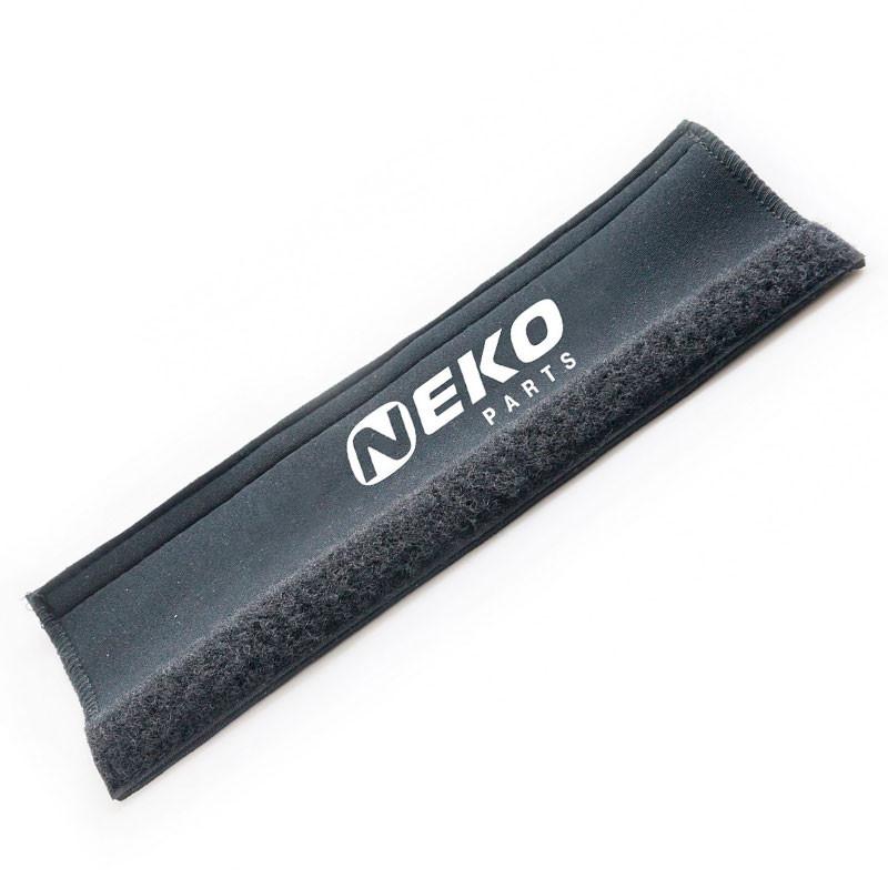 Защита пера велосипеда NEKO NK-676