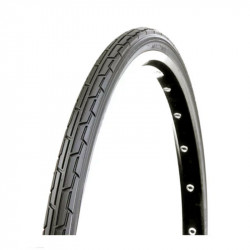 Покрышка велосипедная Deestone d-801, 28x1 5/8x1 1/4...