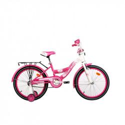 """БУ дитячий велосипед Ardis Fashion Girl 20"""""""