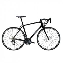 БУ шосейний велосипед Trek 2020 Domane AL 3 56sm