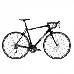 БУ шосейний велосипед Trek 2020 Domane AL 3 58sm