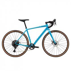 """БУ велосипед 28"""" Cannondale TOPSTONE 4 рама - XL 2021 ALP"""