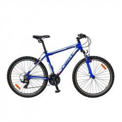 "БУ велосипед Fort Agent 2013 синий 16"""