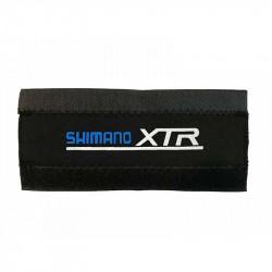 Неопреновая захист пера Shimano XTR