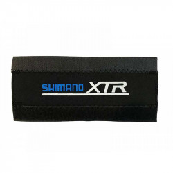Неопреновая защита пера Shimano XTR