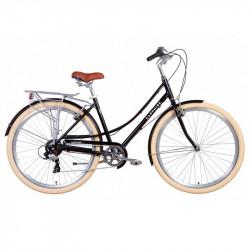"""БУ велосипед 28"""" DOROZHNIK SAPPHIRE 2021"""