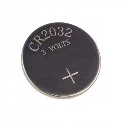 Батарейки таблетки CR2032