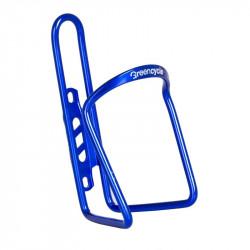 Фляготримач Green cycle - синий