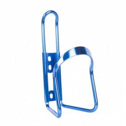 Флягодержатель DC-F01 Al синий