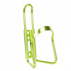 Флягодержатель DC-F01 Al зеленый