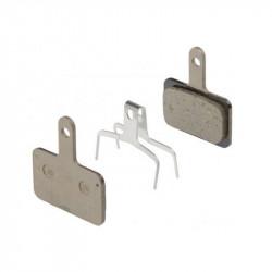 Тормозные колодки SHIMANO B01S (OEM)