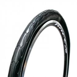 Покришки велосипедная 26X2.0 WANDA W2023 (Сликовая)